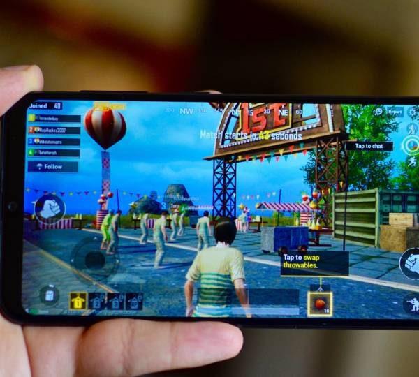 بازی اتاق فرار برای موبایل